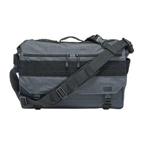 511-tactical-borsa-tattica-rush-delivery-xray-doppio-colore