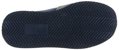 babybotte Ajoging Jungen Sneaker Blau - Bleu (304 Bleu)