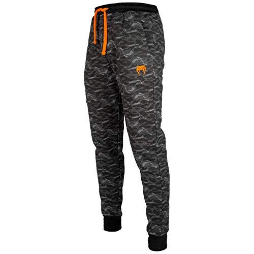 Venum Tramo 2.0 Pantalones Deportivos