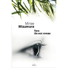 Tarô, un vrai roman