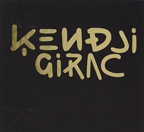Ensemble/Kendji Girac, de l'ombre À la Lumière