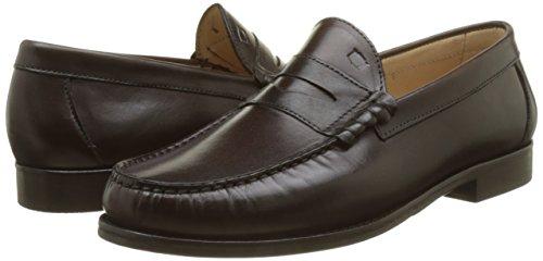 Florsheim Berkley 2 guys Loafers Loafer Flats