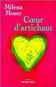 """Afficher """"Coeur d'artichaut"""""""