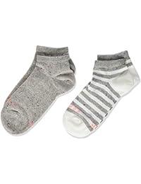 Esprit Striped Pixel Calcetines para Niños