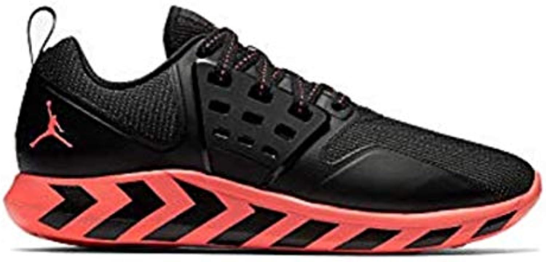 Gentiluomo Signora Signora Signora Nike 806555-818 Scarpe da Escursionismo Uomo Prima il cliente Prestazione eccellente uscita   In Linea    Scolaro/Ragazze Scarpa  2747d1