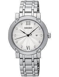 Seiko Damen-Armbanduhr SXDG79P1