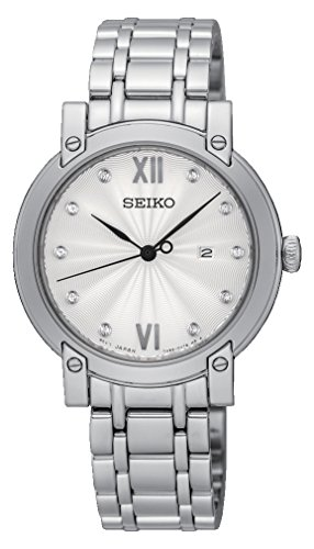 Seiko-Womens-Watch-SXDG79P1