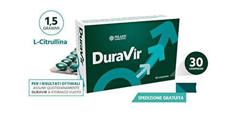 duravir-30-compresse-pillole-disfunzione-erettile-problemi-di-erezione-ansia-da-prestazione-polaris-