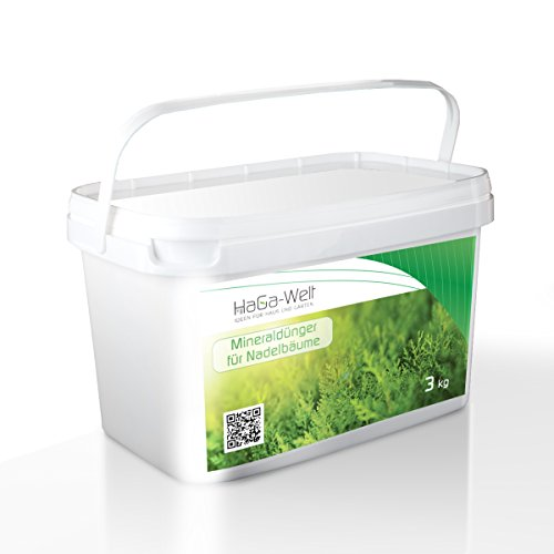 mineral-abono-fertilizante-para-aguja-arboles-abono-npk-dungemittel-3-kg