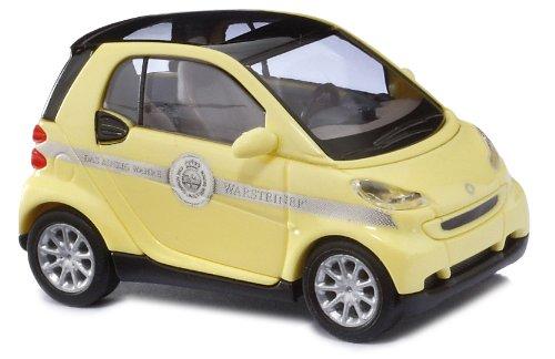 busch-46111-smart-fortwo-07-coche-con-publicidad-de-warsteiner