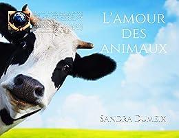L'amour des animaux