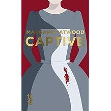 Captive (édition spéciale)
