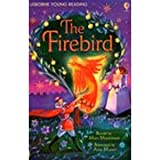 Firebird (Young Reading Level 2) by NILL