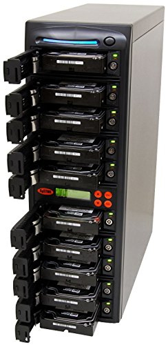 systor-1-a-9-sata-disque-dur-hdd-ssd-duplicator-sanitizer