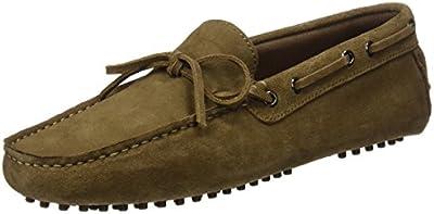 Scalpers Sailor Shoe, Zapatos para Hombre