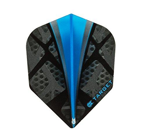 1-x-set-target-vision-centre-sail-blau-dart-flights-standard