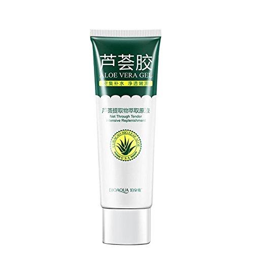 ropalia-gel-aloe-vera-pure-visage-hydratant-eclaircissant-anti-acne-dissiper-cicatrice