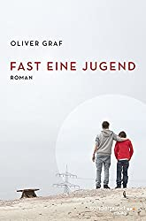 Fast eine Jugend: Roman (Sonderpunkt Roman)