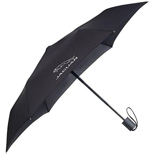 jaguar-parapluie-de-poche-noir
