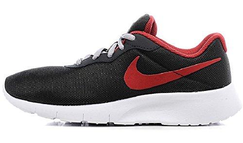 NIKE 818381-004, Chaussures de Sport Garçon, 40 EU