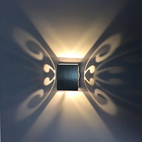 liqoor-3w-applique-murale-led-lampe-decorative-designe-moderne-carre-220lm-blanc-chaud-aluminium-lum