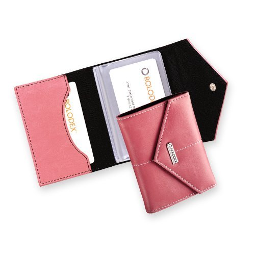 rolodex-pink-ribbon-business-card-case-36-card-1734451-by-rolodex