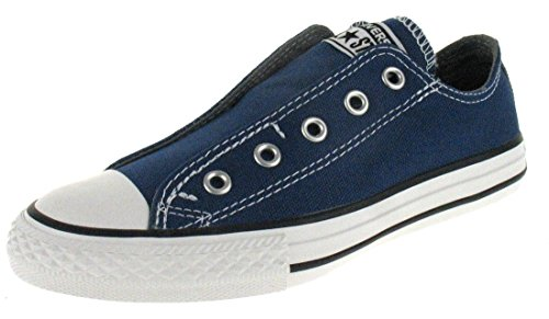 chuck-taylor-all-star-slip