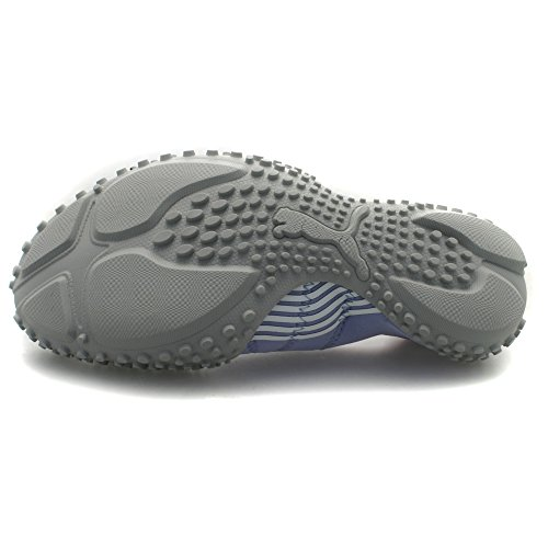 Puma Neo Aqua Chaussures de sport nautique pour femme blue