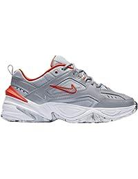 bb1adf88fbc157 Suchergebnis auf Amazon.de für  Nike - Damen   Schuhe  Schuhe ...