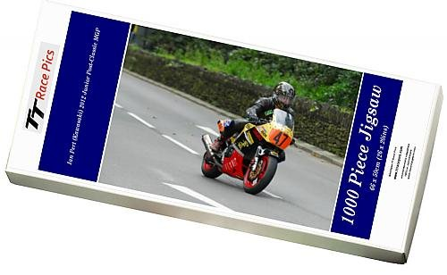 photo-jigsaw-puzzle-of-ian-pert-kawasaki-2012-junior-post-classic-mgp