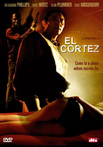 El Cortez [Edizione: Germania]