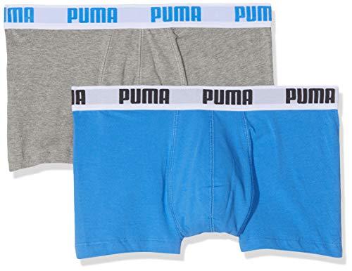 Puma Herren Shortboxer Basic