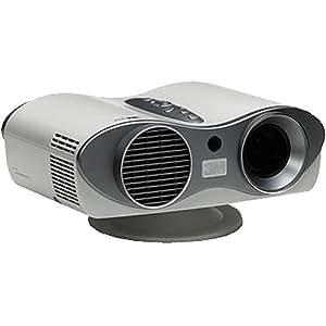 3m-videoprojecteur 3m Svga S10