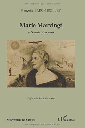 marie-marvingt-a-l-39-aventure-du-sport