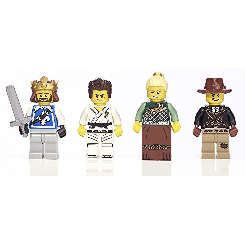 lego-minifigure-collection-warriors