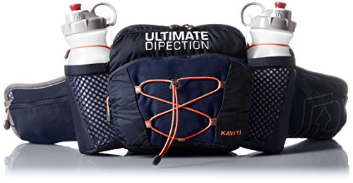 ultimate-direction-kaviti-hydration-pack-midnight-blue