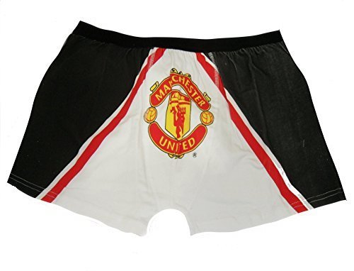 trunks-boxer-manchester-united-football-club-men-sa-grande-taille