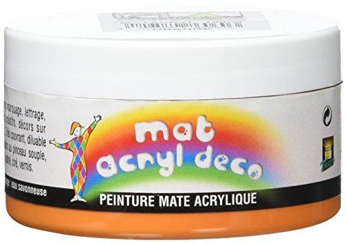 bredac-11b3086060-olla-de-pintura-mate-acrilico-decoracion-100-ml-orange