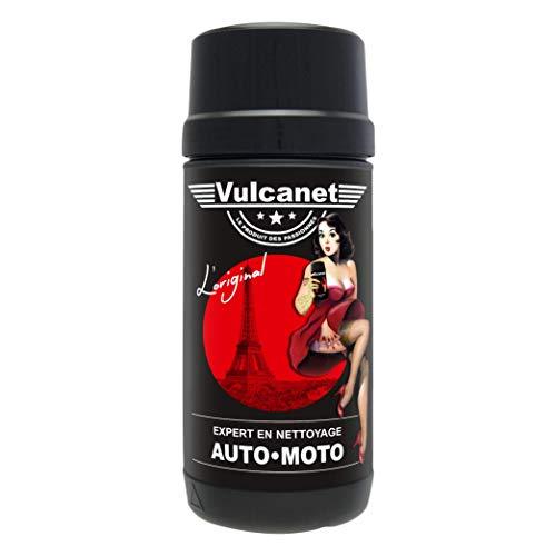 Vulcanet - produit d'entretien a...