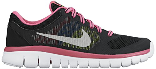 Nike 724992