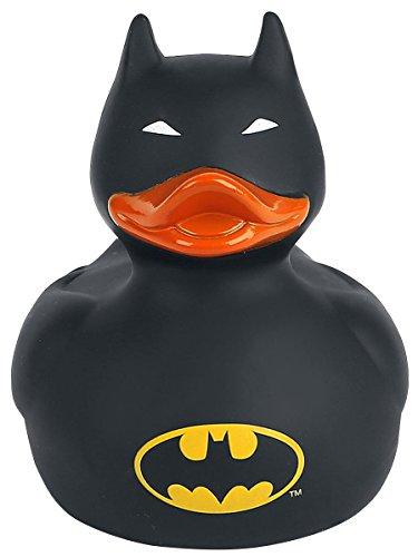 PHD Merchandise - Canard de bain Batman DC Comics