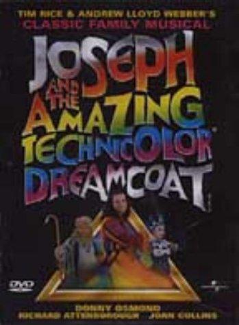 joseph-and-the-amazing-technicolor-dreamcoat-dvd-1999
