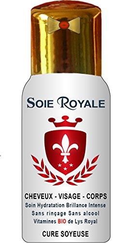 soie-royale-cure-soyeuse-66-ml-proteines-de-soie-extrait-bio-de-lys-royal-antioxydant-vitamines-chev