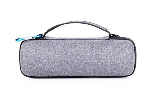 Yuhtech Reisetasche für JBL Flip 4 JBL Flip 3 Wireless Bluetooth Tragbarer Lautsprecher
