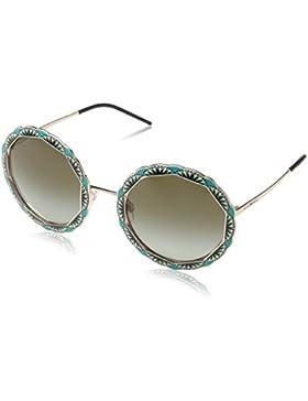 Emporio Armani Sonnenbrille (EA2