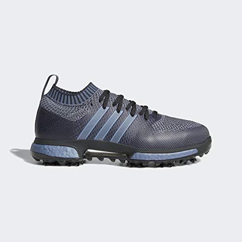 Adidas Fitnessschuhe Breite Passform Dämpfung Weiß