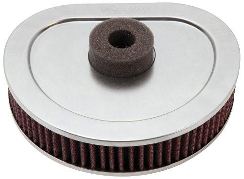 Ersatzluftfilter K&N 60135039
