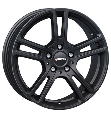 Autec-M8017415074122--8-x-17-ET41-5-x-112-cerchi-in-lega