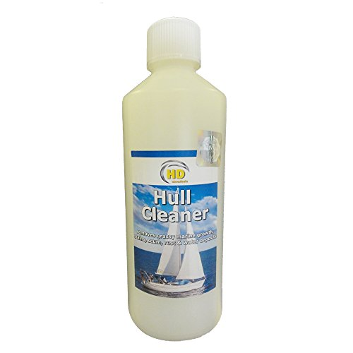 500ml-hull-cleaner-stain-removerboat-yacht-clean-fibreglass-deck-wash-free-pp-grp-cleaner-quality-pr