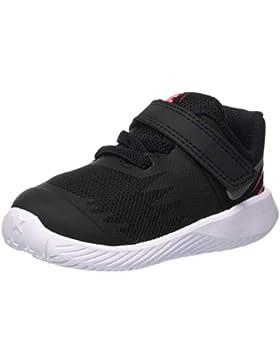 NIKE Star Runner (TDV), Zapatillas de Running para Niños